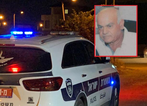 عادل ذباح للشمس: الشرطة تلفق اتهامات لنجل المغدور ابراهيم حصارمة وتعترض على حضوره الجنازة