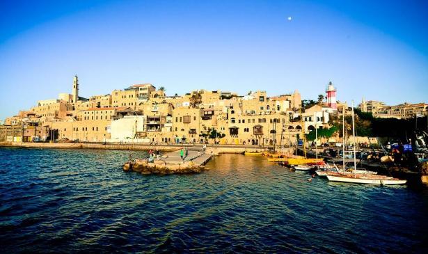 إنجاز تاريخي في يافا بعد اتفاق يقضي بحق الصيادين في الميناء، امير بدران: خشينا من اخلائه