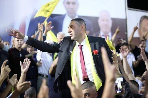 رفض الاستئناف وقرار بعدم إعادة الانتخابات وابقاء مؤنس عبد الحليم رئيسًا لكفرمندا، علي زيدان للشمس: