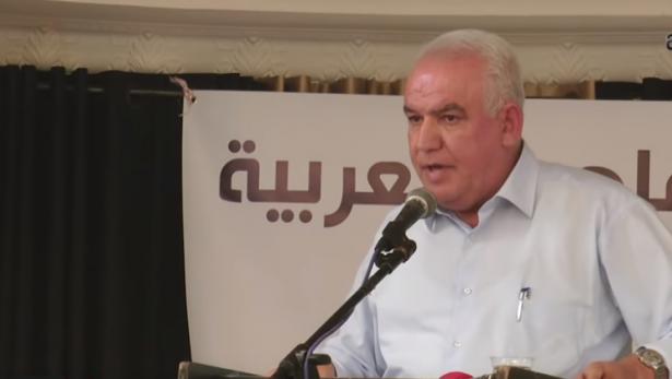 تحالف عربي جديد يعلن نيته خوض انتخابات الكنيست، محمد كنعان للشمس: أحزاب