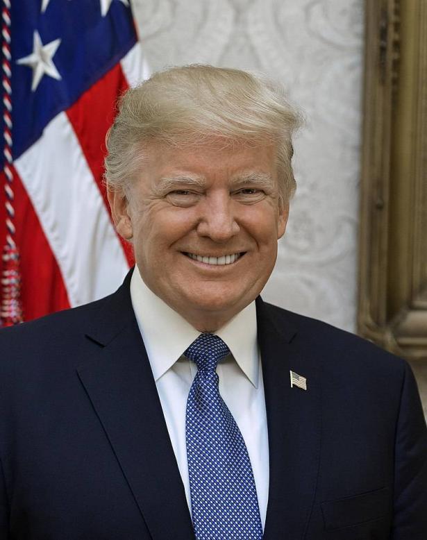 الون بنكيس في حديث للشمس حول المكالمة التي نشرت بالامس بين ترامب والرئيس الأوكراني