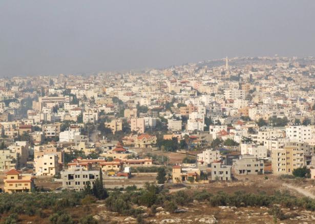 سيكوي: 10 بلدات عربية تمكنت من تحصيل 112 مليون شيكل من وزارة الاسكان!