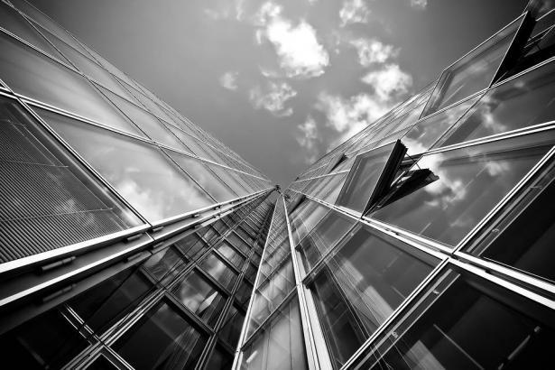 الهندسة المعمارية: واقع التخصص وتحدياته على ارض الواقع