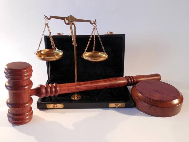 هل يؤثر قرار قضاة المحكمة العليا بعكس سابقة ابروبيم على قانون التعاقدات في اسرائيل؟