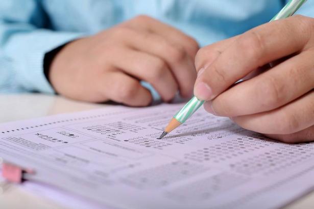 عقب نتائج امتحانات البيزا للطلاب العرب، د.شرف حسّان للشمس: