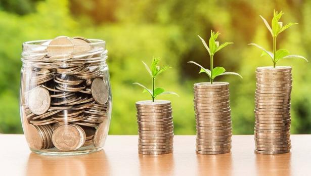 المصالح الصغيرة: كيف ننهي عام الاعمال ونستعد لعام جديد مهنيًا