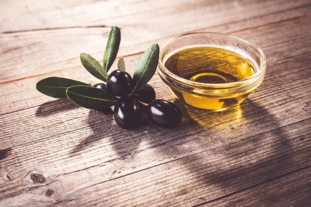 مخلفات الزيتون (الجفت) وطرق الاستفادة منها
