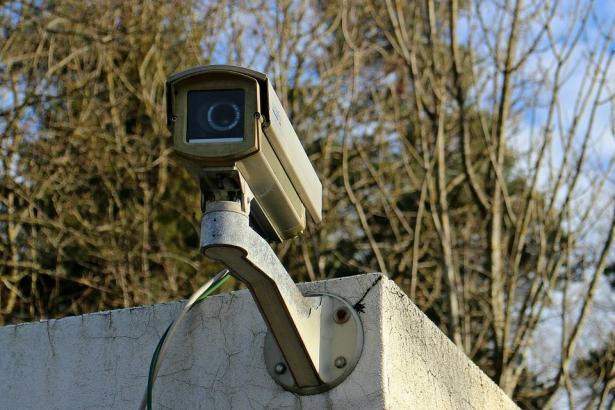 بلال شلبي للشمس: قُرر نصب 20 كاميرا في اكسال للحدّ من ظواهر الإجرام التي لن نسمح بتفشيها
