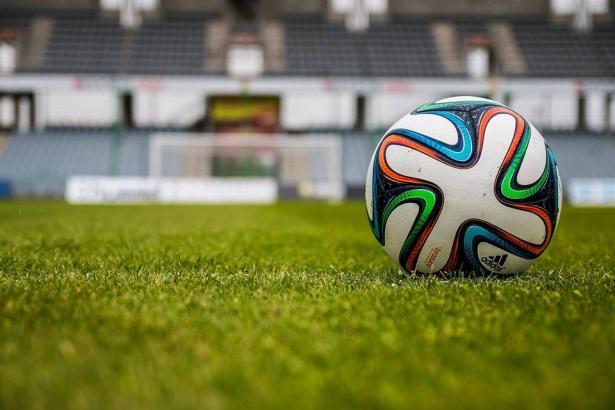 الرياضة المحلية والعالمية واهم التغييرات والنتائج