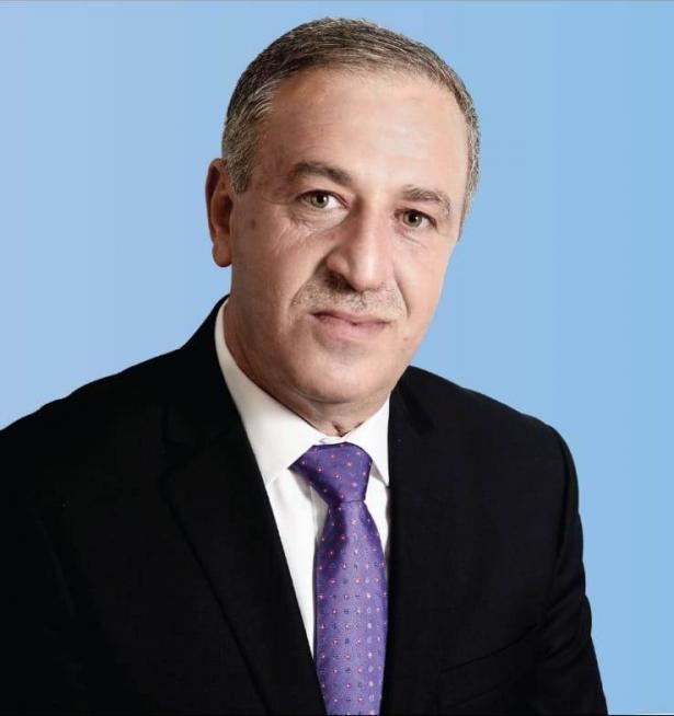 رئيس مجلس طرعان يزف بشرى إسقاط اقامة مستوطنة