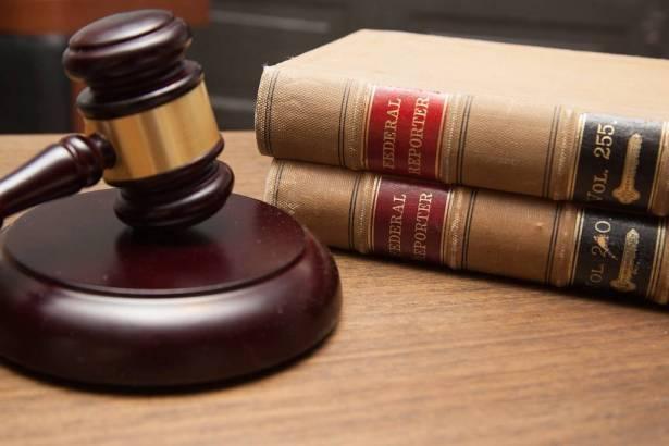 السجن الفعلي 10 أشهر للجنرال المتقاعد في الشرطة نيسو شاحام بعد إدانته بجرائم جنسية