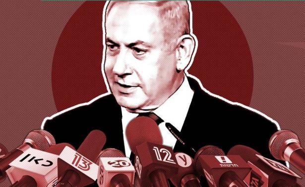 سيكوي: وسائل الإعلام المركزيّة في إسرائيل شكّلت منبرًا للتحريض