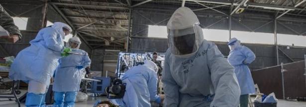 ارتفاع حصيلة ضحايا فيروس كورونا إلى 212 شخصًا
