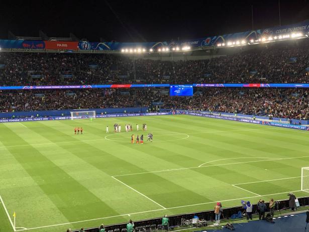 تحليل رياضي لدربي لندن ومباريات الدوري الانجليزي