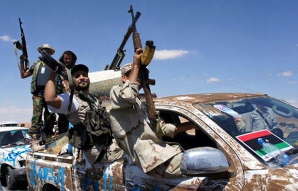 الصحافي ناصر جبارة يتحدث للشمس حول مؤتمر برلين الذي بحث الأزمة في ليبيا