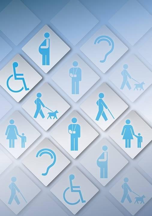 المجلس المحلي مجد الكروم ينظم فعاليات شهر شباط لدمج ذوي احتياجات خاصة بمجتمع يتقبل الآخر المختلف
