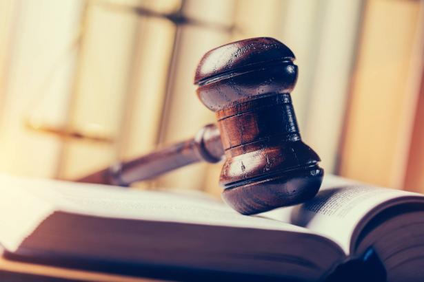 سابقة قانونية: المحكمة العليا تصدر قرارا جديدا