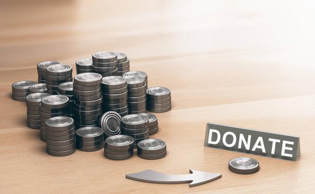 شاب يعلن عن نيته لبيع كليته بسبب ضائقة مادية وجمعية التغيير والتجديد تعلن عن حملة لجمع التبرعات له
