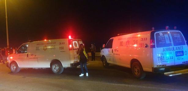 شقيق المغدورة شادية ابو سريحان من النقب: تركت خلفها 3 طفلات وظروف مقتلها البشعة هزّتنا