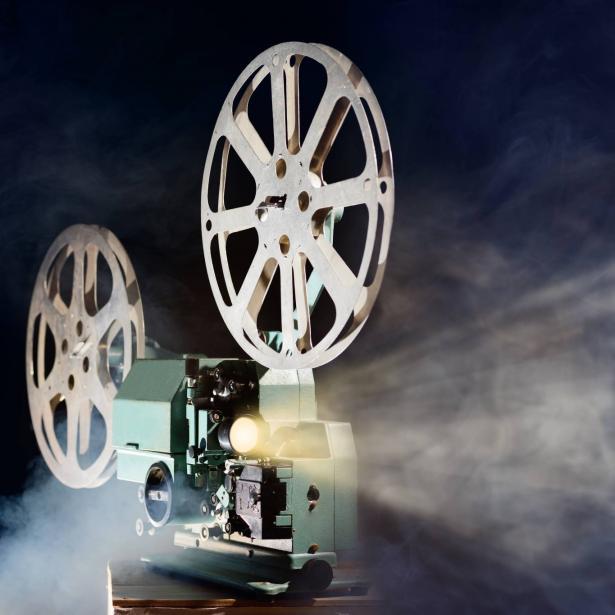 مهرجان الطيرة للأفلام الفلسطينية