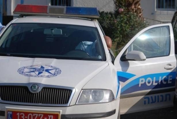نسرين عليّان للشمس: قرار السماح للشرطة بطلب الهوية بدون الاشتباه بالشخص مناقض للقوانين