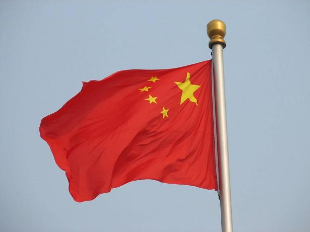 الاقتصاد الصيني في ظل فيروس كورونا