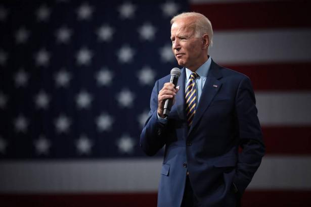 الشمس تواكب نتائج الإنتخابات الأمريكية التمهيدية للحزب الديمقراطي لإختيار المرشح الذي سينافس ترمب