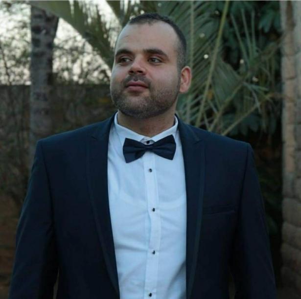 باقة الغربية: اعتقال الناشط شادي أبو مخ