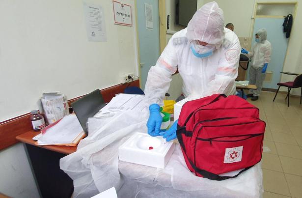 إحصائيات لضحايا فيروس الكورونا في جميع دول العالم