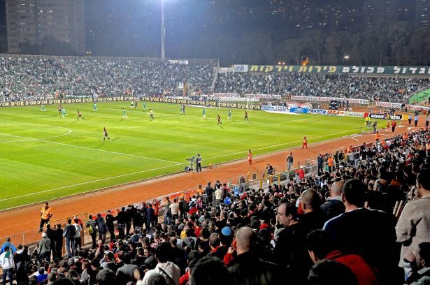 تأجيل مباريات دوري الدرجة العليا بسبب الكورونا