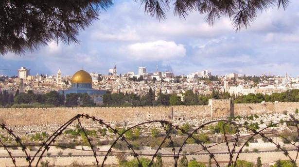 الغاء انشاء مركز لتشغيل العرب في قرية ام طوبا جنوب القدس