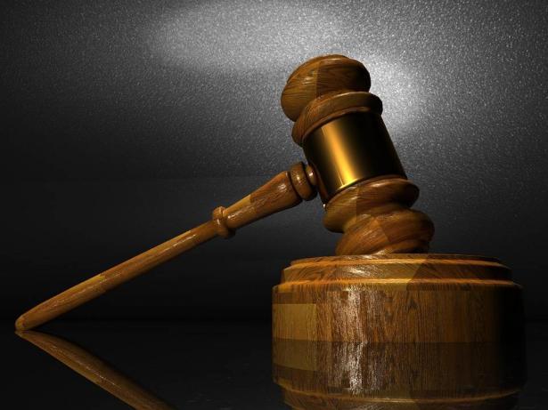 وزارة القضاء تعلن عن القضاة الذين سينظرون في ملفات الفساد ضد بنيامين نتنياهو