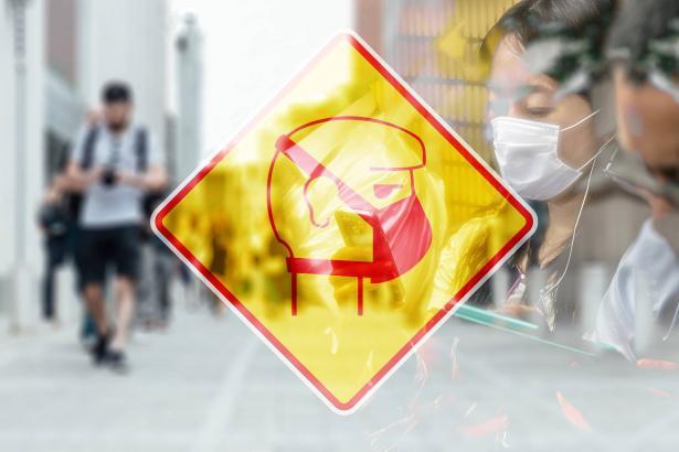 الصين: ارتفاع عدد وفيات فيروس كورونا إلى 2236 شخصا