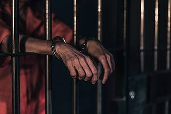 الشرطة الفلسطينية تصدر بيانًا حول قضية جريمة اغتصاب جماعي لسائحة بولندية في محافظة بيت لحم