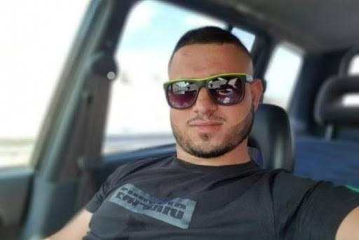 إتهام حمد أبو القيعان (19 عامًا) من حورة بضلوعه بقتل ساهر أبو القيعان