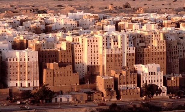 اليمن: تسجيل أول إصابة بفيروس كورونا في منطقة حضرموت