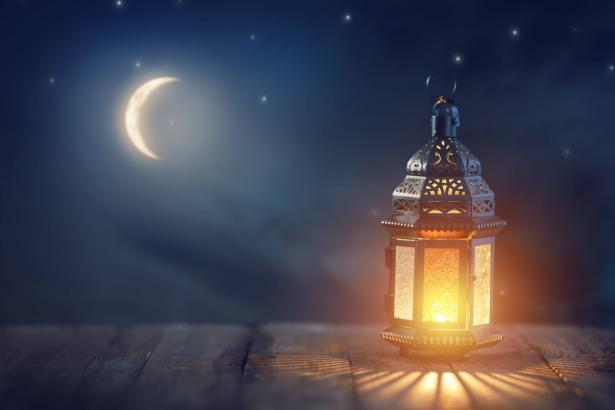عبدالله زعبي: قد نشهد اغلاق في شهر رمضان الفضيل
