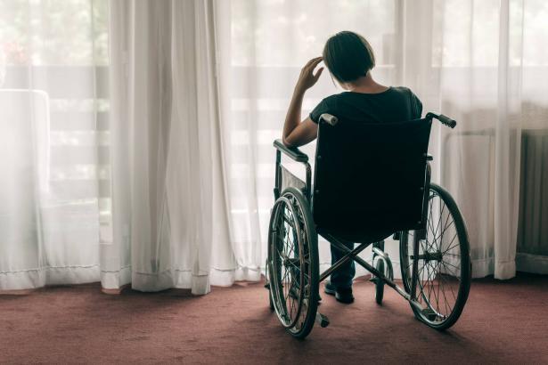 منتدى جمعيات الإعاقة في المجتمع العربي: تحديات أصحاب الإعاقات في ظل أزمة كورونا