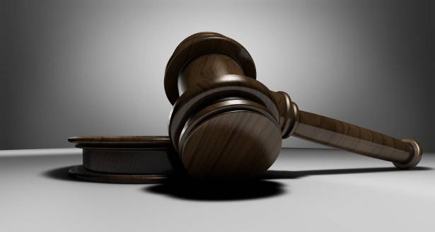 من حقك تعرف حقك: مبادرة قانونية بإدارة محامين لتوعية المجتمع العربي بحقوقه
