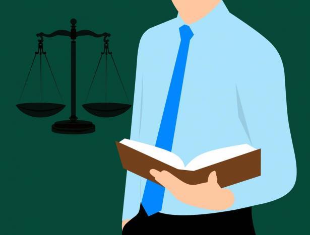 مسؤولية الأطفال القانونية حسب القانون الاسرائيلي - المحامي محمود خلدون جبارين