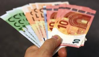 هل تشكل الخطة الحكومية حلًا للأزمة الاقتصادية الناجمة عن أزمة الكورونا في البلاد