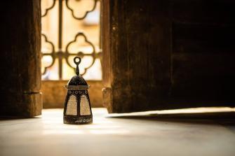 تزامنا مع شهر رمضان وأزمة كورونا: تداول اشاعات تنص على فتاوي بعدم الصيام - د. مشهور فواز