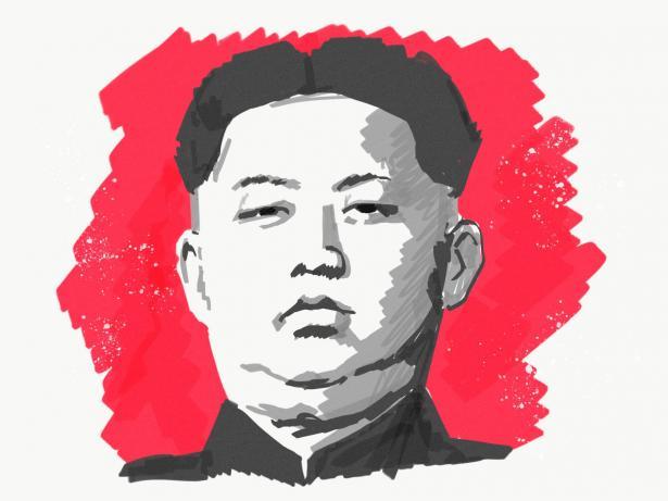 رئيس جمعية الصداقة الكورية،ينفي وفاة زعيم كوريا الشمالية كيم جونغ أون