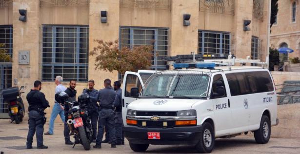 إصابة 5 أشخاص بجراح متفاوتة في 3 جرائم إطلاق نار منفصلة في المجتمع العربي!