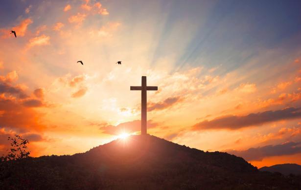 حلول عيد الفصح الأرثوذكسي وسط الحجر المنزلي - الأب بشارة ورور