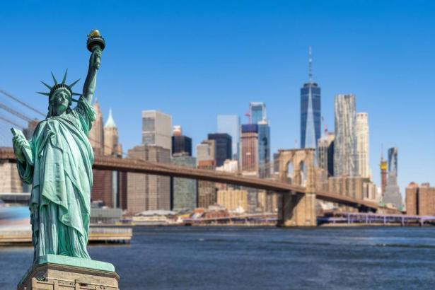 الولايات المتحدة تقدم 225 مليون دولار كمساعدات لليمن!