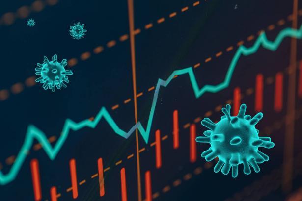 تسارع الأبحاث لإيجاد علاج لفيروس كورونا
