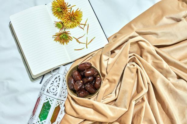 خطوات لاستقبال شهر رمضان بروح إيجابية في ظل الأزمة