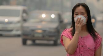 بعد شهرين من الإغلاق التام: عودة الحياة الطبيعية لمدينة ووهان الصينية ورفع القيود عن السكان