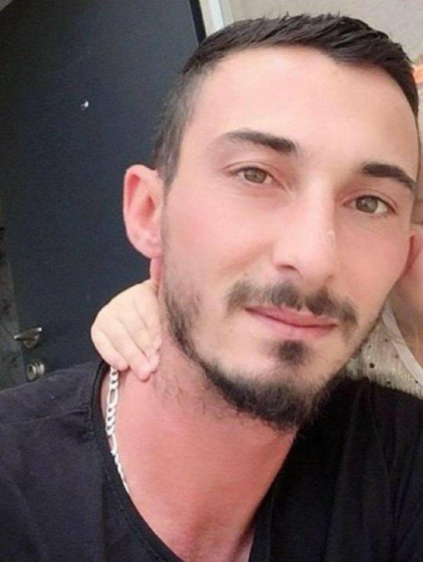كسرى: اعتقال شابين بشبهة الضلوع بقتل الشاب نجيب عبد الله